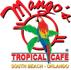 Catch a Summer Concert at Mango's Tropical Cafe