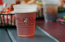 Tin Roof Hosts Free Oktoberfest Party
