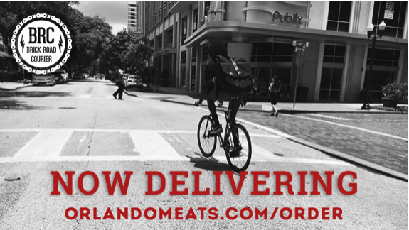 w You Can Order Lunch from Orlando Meats.png