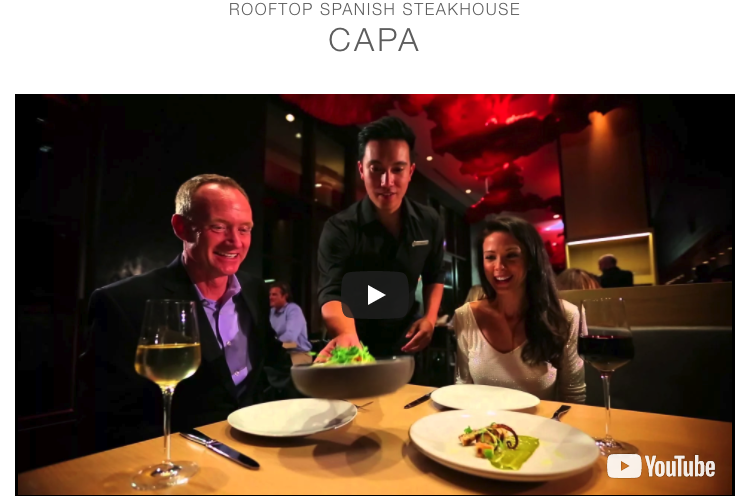 Book Your Spot at Two Capa Wine Dinners.png