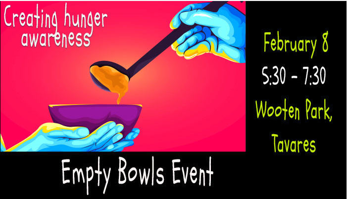Souped Up Soup – Fill Your Bowl, Help Feed Hungry Neighbors.png