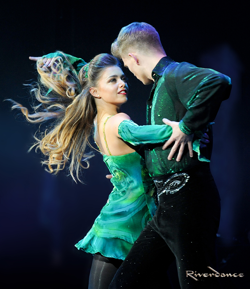 Get Your Jig on as Riverdance Turns 20.jpg