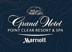 Cook, Feast and Sip All Year Long at the Grand Hotel Marriott Resort, Golf Club & Spa .png