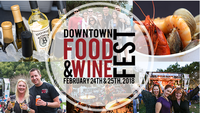 Orlando's 10th Annual Downtown Food & Wine Fest Will Be Here Soon.png