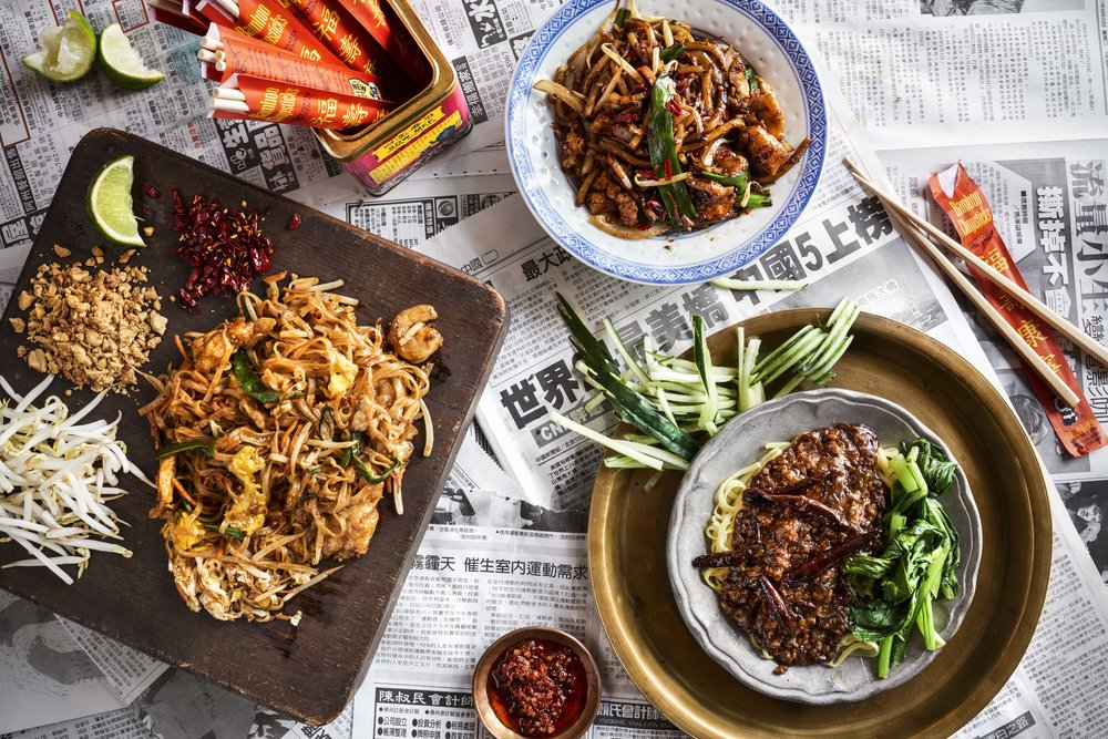 Like Chinese New Year Head to Hawkers.jpg