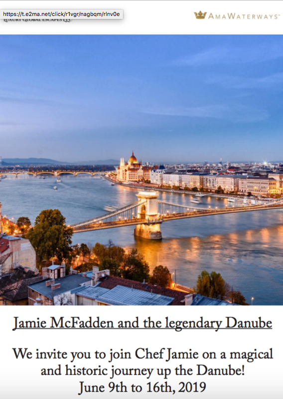 Cruise the Danube with Orlando's Chef Jamie McFadden.png