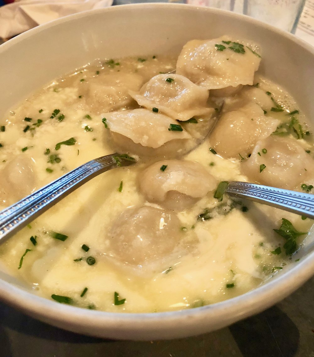 Where to eat in Portland Oregon Kachka dumpling soupJPG.jpg
