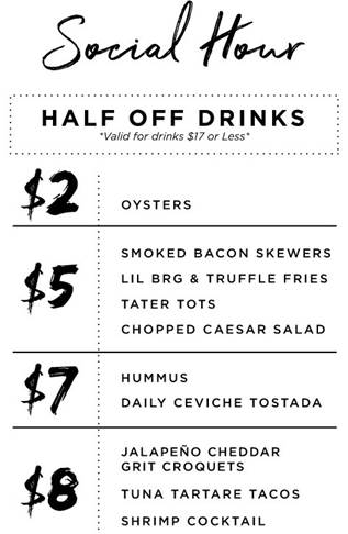 Do STK for less at happy hour.jpg