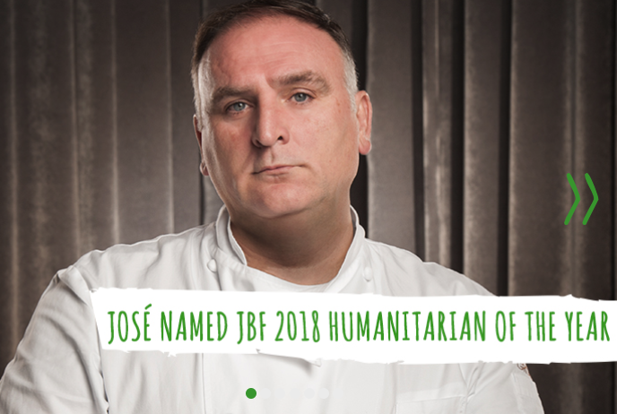 José Andrés Is Bringing the Restaurant Jaleo to Orlando.png