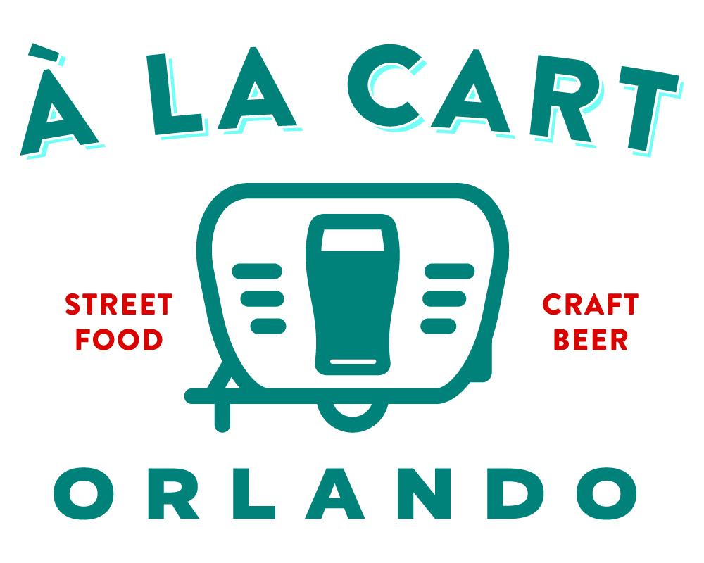 Food Trucks Forever – Orlando Goes a La Carte.jpg