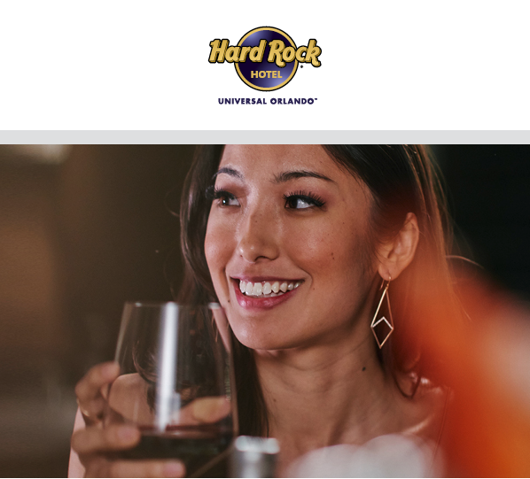 Groove with a Music-Wine-Food Night at Hard Rock.png