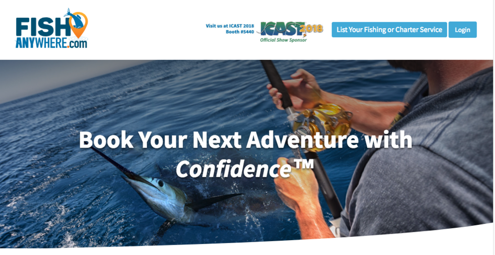 This New Website Matches Consumers with Fishing Charters.png