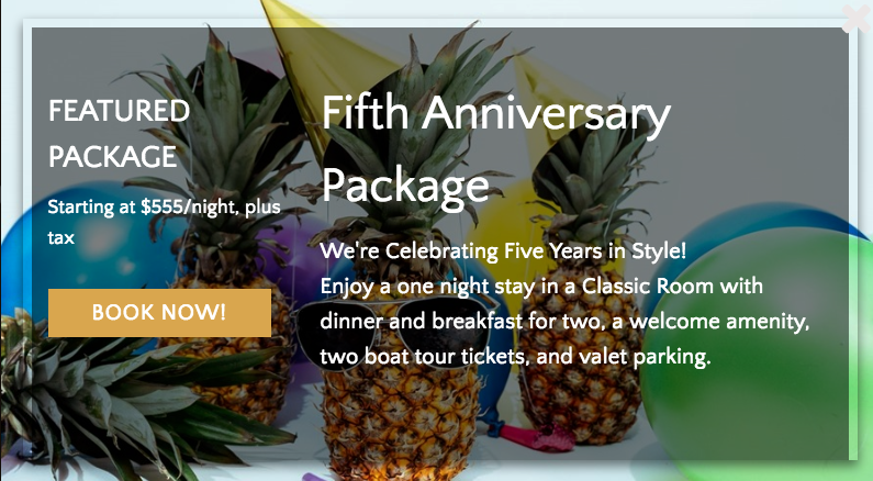 Help The Alfond Inn Turn 5 with Cheap Eats.png