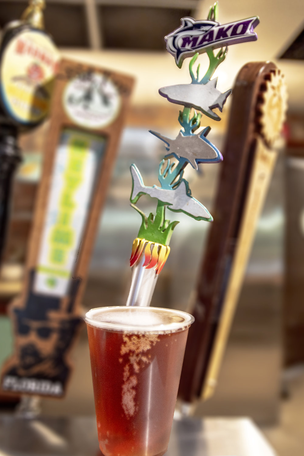 SUDS AT SEA – SeaWorld Orlando Will Host a Craft Beer Festival.jpg