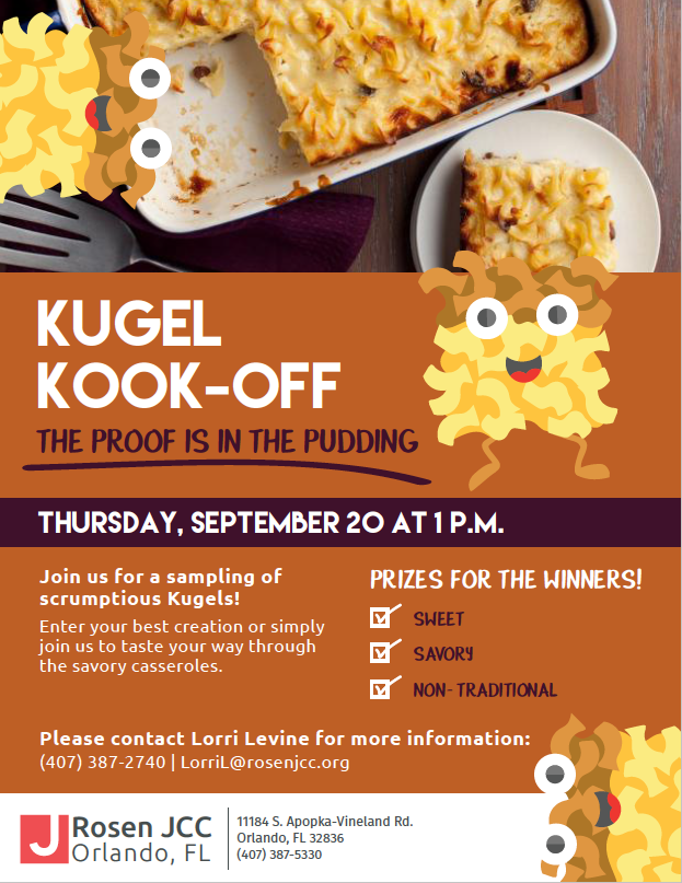 A Kugel Cook-Off – How Kooky Is That 2.png