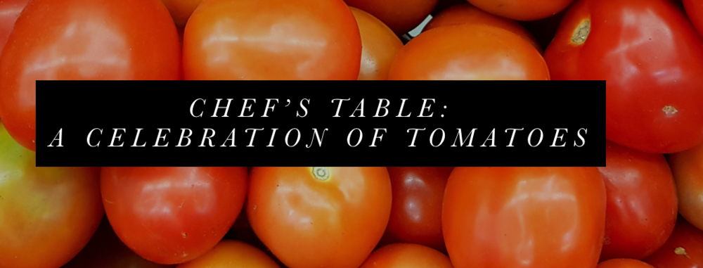 It's Tomato Time at Tapa Toro.png