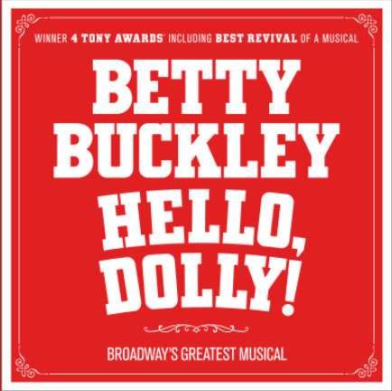 Say Hello to Dolly at the Dr. Phillips Center.png