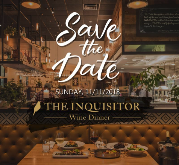 Osprey Tavern Will Host a Dinner with Inquisitor Wines.png