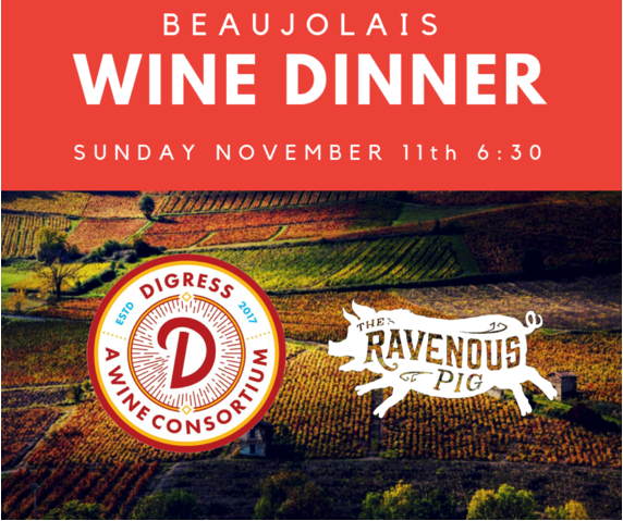 The Ravenous Pig Is Pairing Up with Beaujolais Wines.png