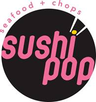 Sushi Pop Opens in Winter Park.jpg
