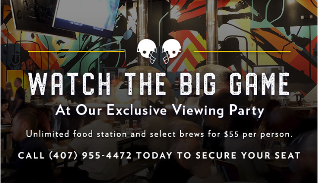 Watch the Super Bowl at Park Pizza & Brewing Co.png