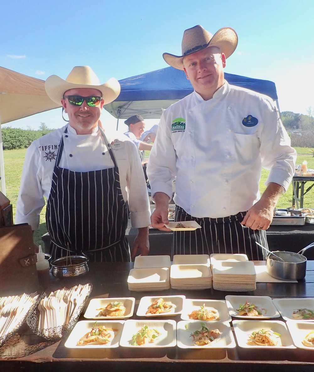 Field to Feast 2019 – Cowboy Boots and Disney Chefs 10.jpeg