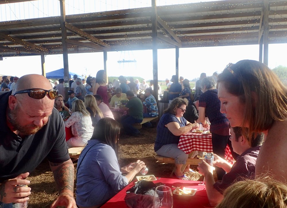 Field to Feast 2019 – Cowboy Boots and Disney Chefs 5.jpeg