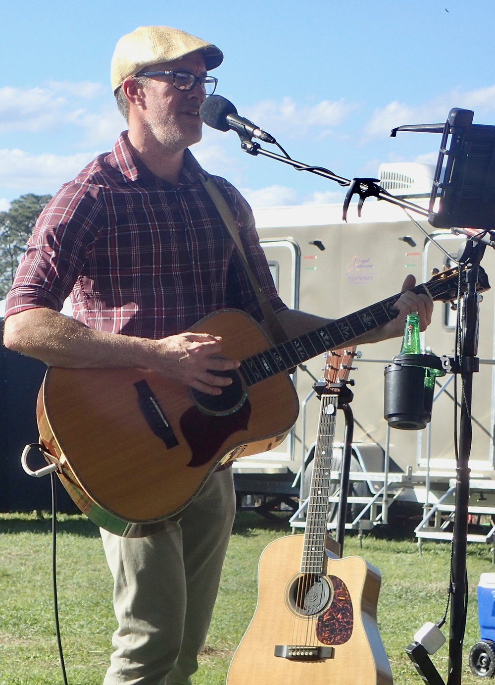 Field to Feast 2019 – Cowboy Boots and Disney Chefs 8.jpeg