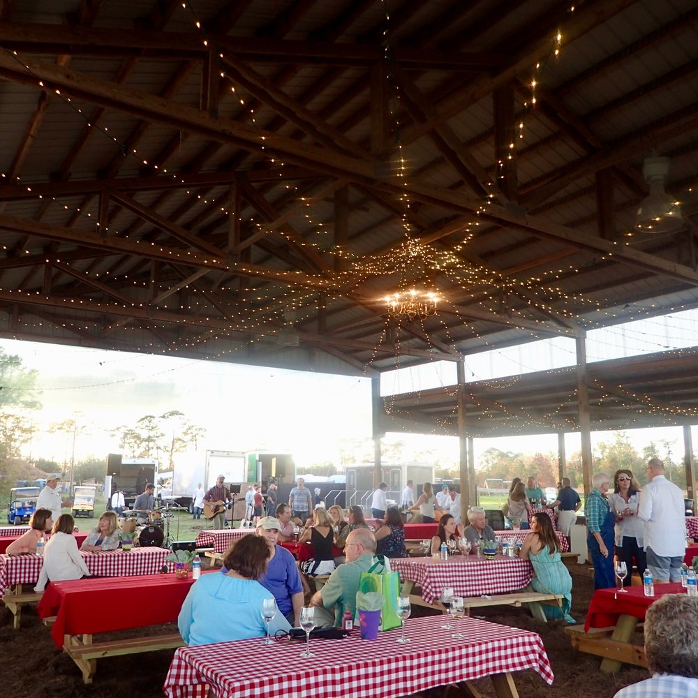 Field to Feast 2019 – Cowboy Boots and Disney Chefs 1.jpeg
