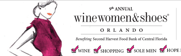Wine Women and Shoes – Now There's a Fun Fundraiser Idea.png