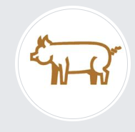Swine and Sons Is Moving Up and Out.png