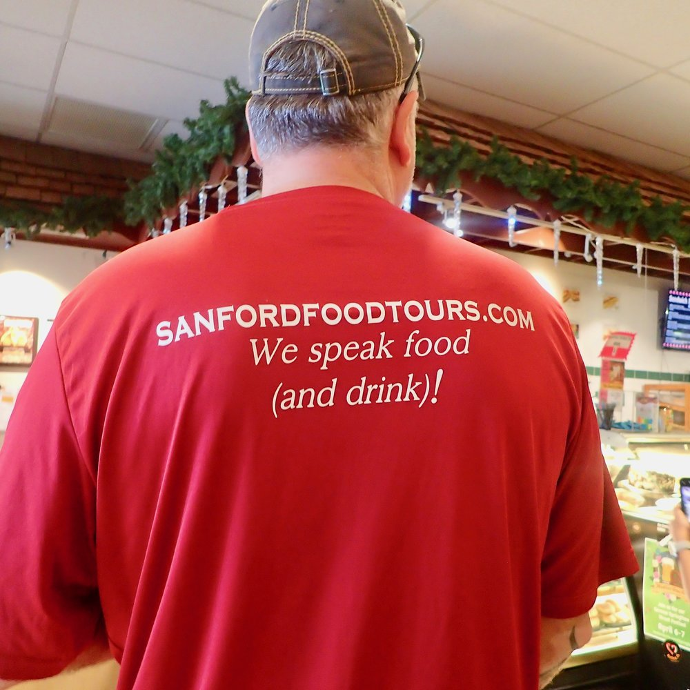 Sanford Food Tour Tshirt 2.jpeg