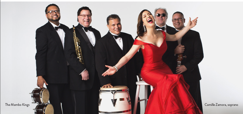 See What the Orlando Philharmonic Has In Store This Season.png