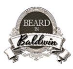 Feast Alfresco at Beard in Baldwin.jpg