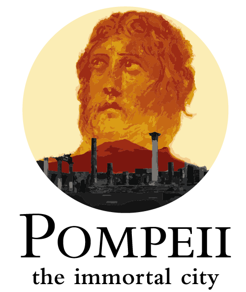 Artists  – Create a Pompeii Exhibit with the Orlando Science Center.png