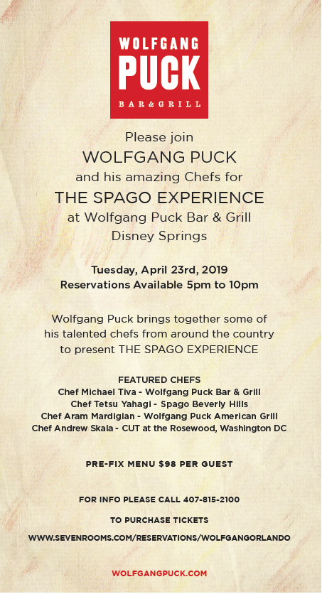 Experience a Taste of Spago at the Orlando Wolfgang Puck Restaurant 2.png