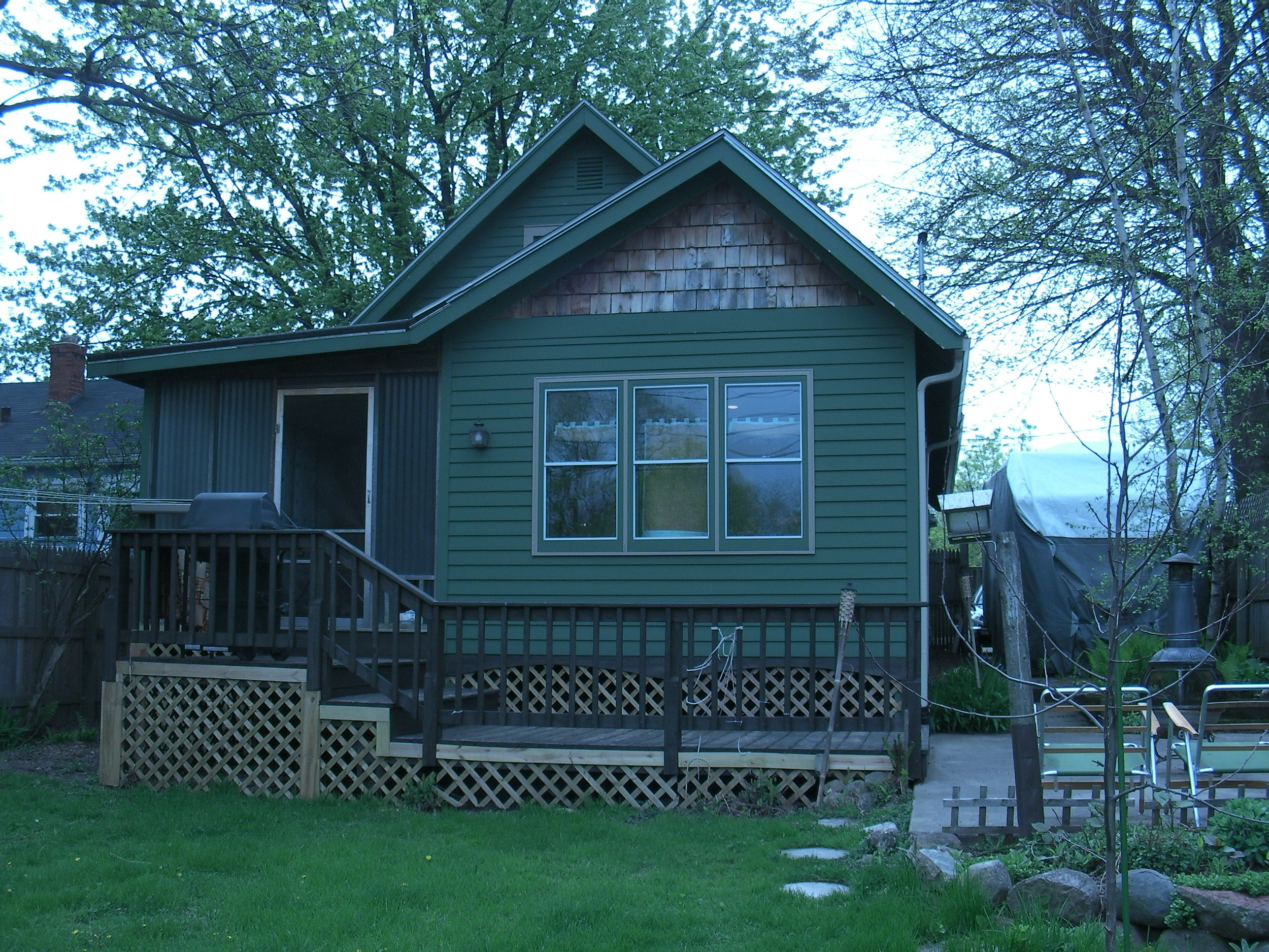 For Sale By Owner Madison Wi >> For Sale By Owner What I D Do Differently Roost Realty