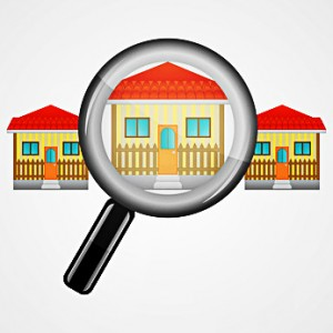Home inspection in homes for sale in Madison WI real estate