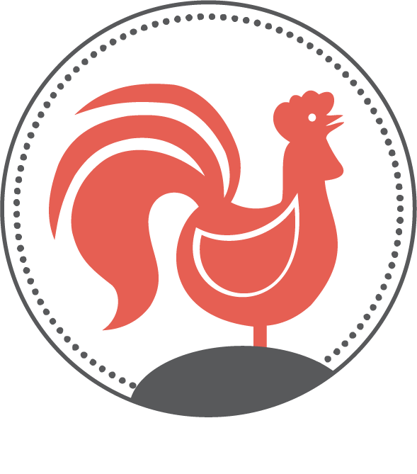 Put_A_Rooster_On_it_Logo
