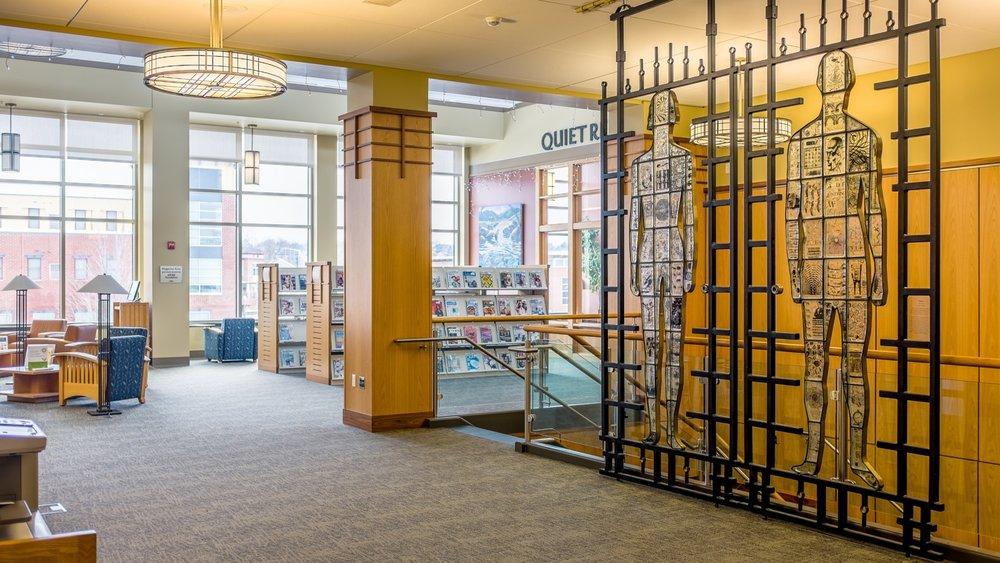Library-1001.jpg
