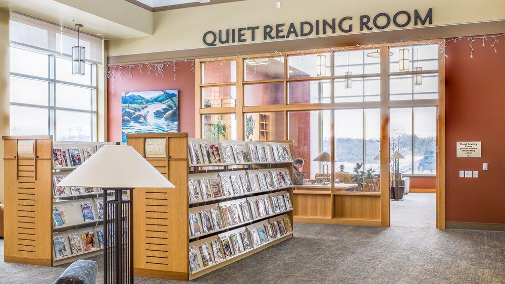 Library-1005.jpg