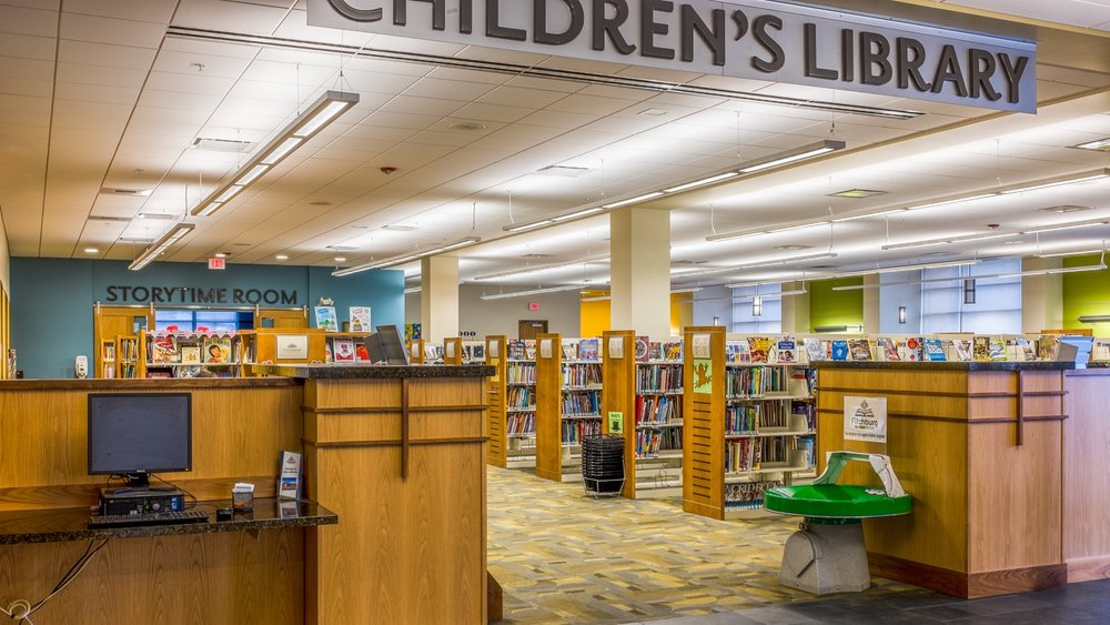 Library-1006.jpg