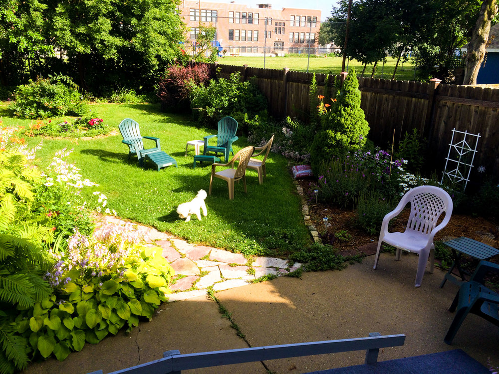 Back yard_full_lot view - REVISED.jpg