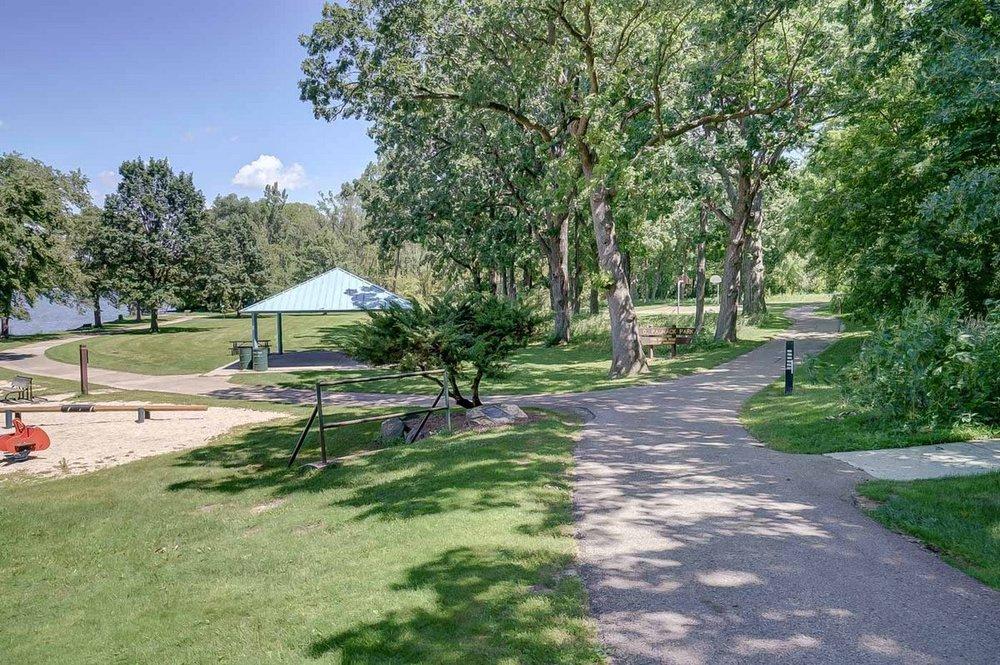 Paunack Park-5.jpg