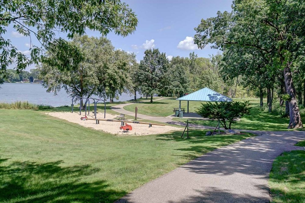 Paunack Park-1.jpg