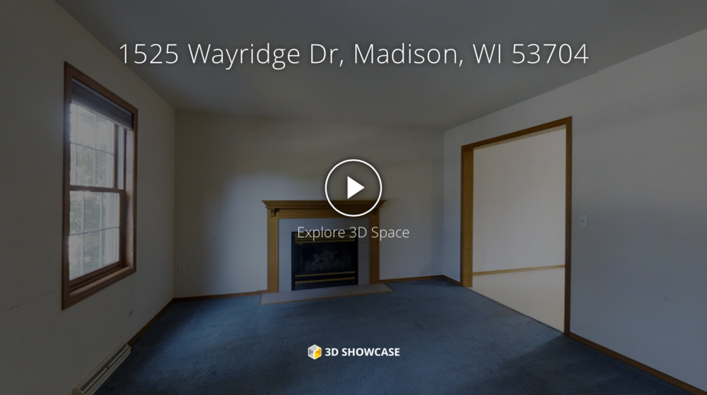 1525 Wayridge Dr 3d Tour.png