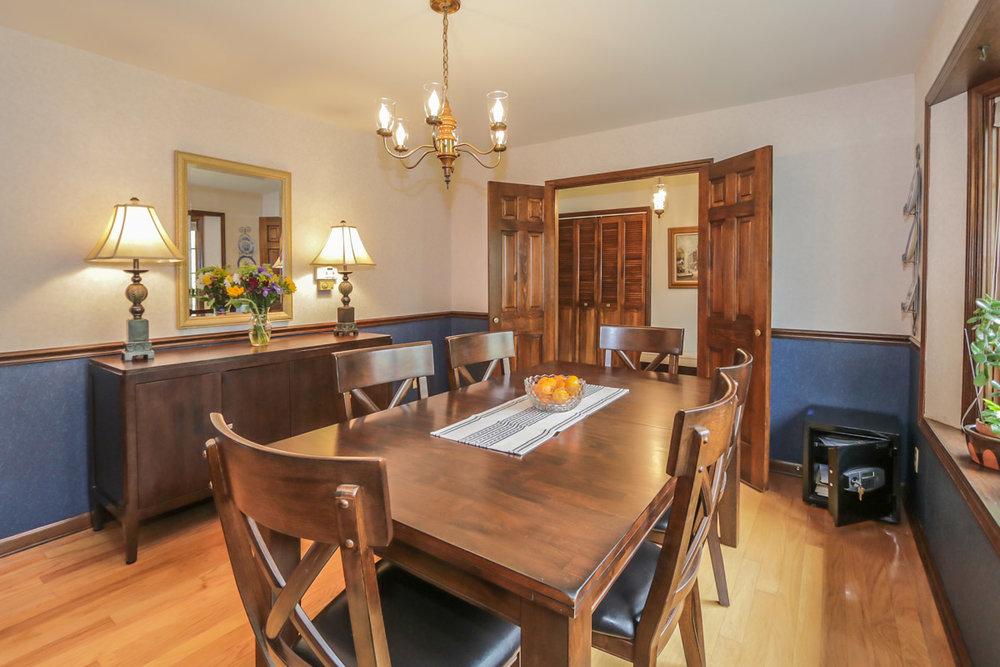 dining room after 3.jpg