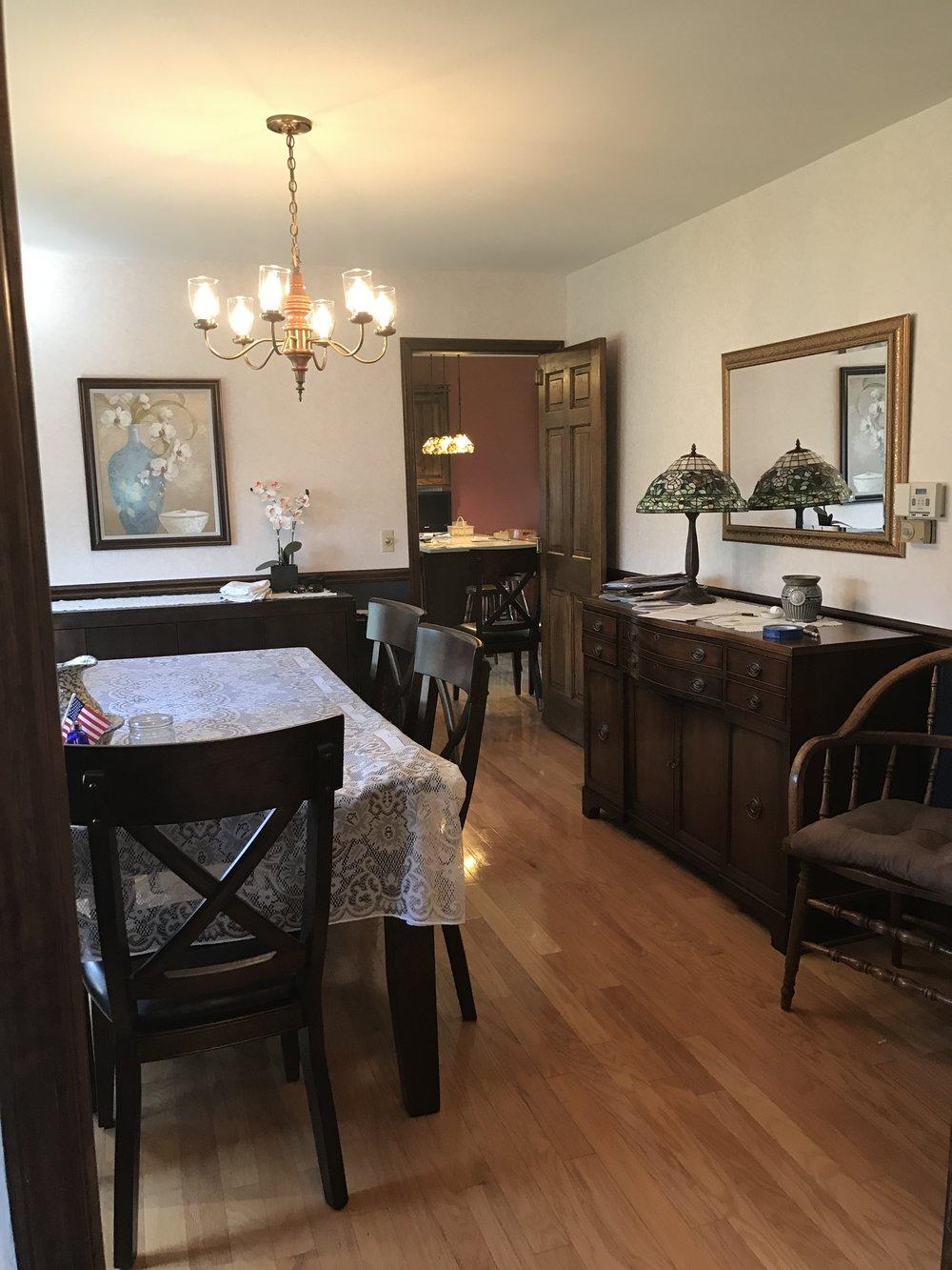 dining room before 1.jpeg