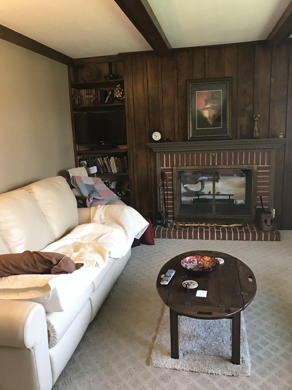 living room before 1.jpeg