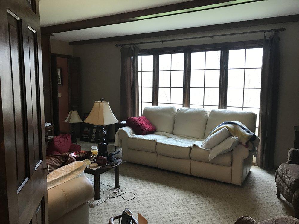 living room before 2.jpeg